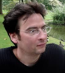 Idées reçues sur les Surdoués selon Nicolas Gauvrit
